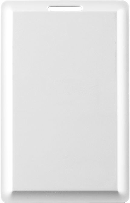 Compact Tag-lr-front